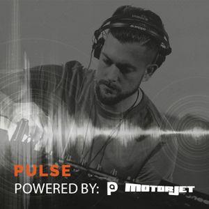 PULSE Vibracije I Livestream