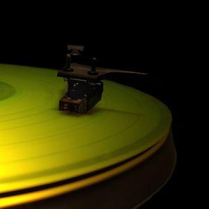 Halcyon Spinz Techno Dance Mix