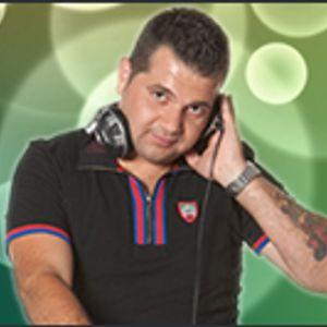 RNB MIX BY DJ STAVROS