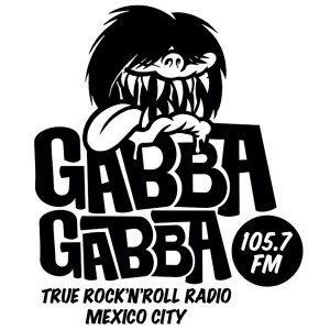#GABBAGABBA - 28 de Marzo de 2016