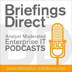 SAP Ariba and Tradeshift Executives on Cloud, competition