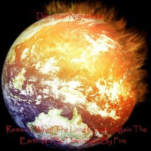 Remix 3 - When the Lord comes again the earth will be ...  Remix 3 - When ...