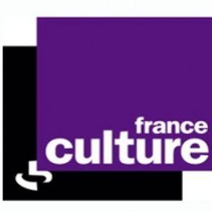 """""""Le son de nous"""" - Philippe Starck - France Culture"""