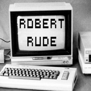 Robert_Rude__DnB_Mix__09-02-2012
