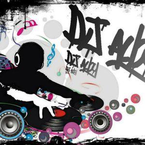 Dj Alby new remix maggio 2012