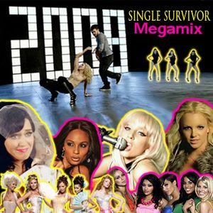 2008 Single Survivors Megamix