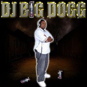 DJ Big Dogg House Mix