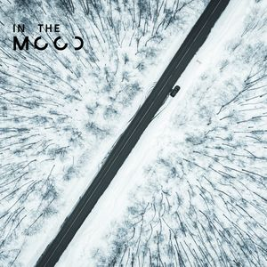in the MOOD - Episode 14