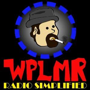 WPLMR Episode 7 - Haoleween Special (2008)