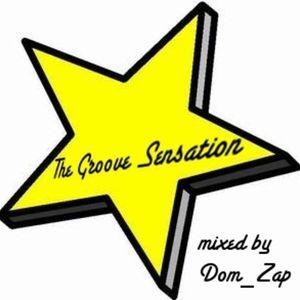 The Groove Sensation