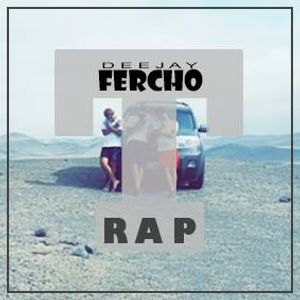 Dj Fercho - TRAPALCAR