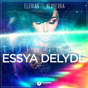 ROYAL DOT NIGHTS - Volume I - Elerias & Nexterra