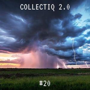 Collectiq 2.0 #20: The Unknown