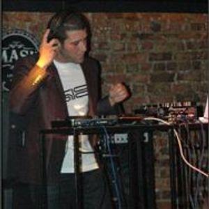 furkan kozanli fashion beat live dj set @ Mask live İstanbul 10.04.2010