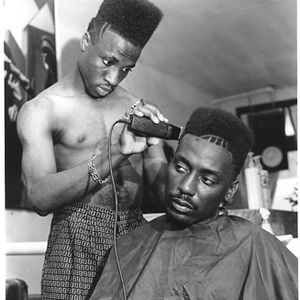 Whose Flat Top Ruled In '89?
