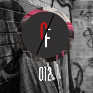Changing Faces 012 - Special Guest: DJ Dan Singh