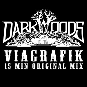DARK WOODS 15Min MIX