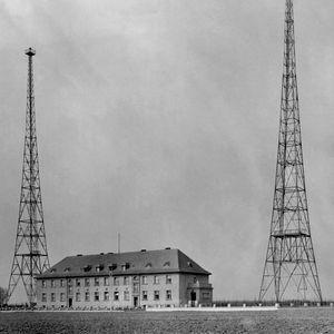31 אוגוסט 1939 • תקרית גלייביץ • Gleiwitz Incident