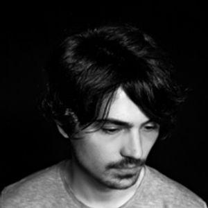 Thomas Muller DJ Mix 4/11