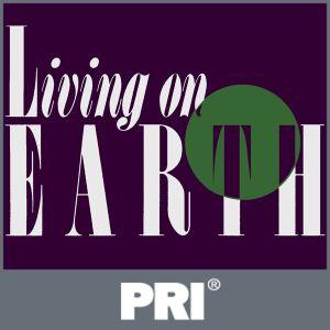 Living on Earth: June 3, 2016