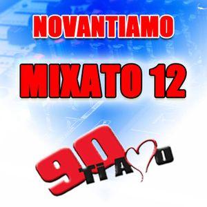 NOVANTIAMO MIX 12