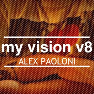 Alex Paoloni - my vision v_8