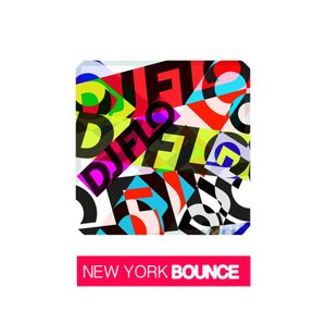 New York Bounce