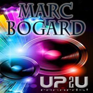 UP2U Records Podcast 002