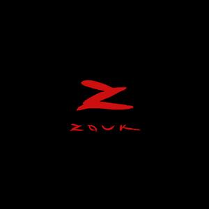 W&W / Zouk Singapore (6th May 2017)