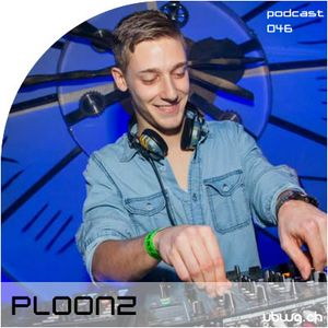 Podcast 046 - Ploonz - ubwg.ch
