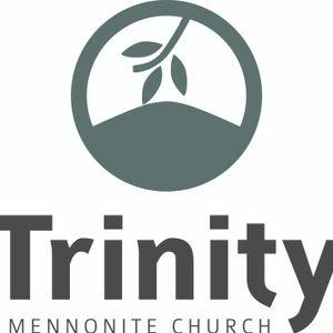 "#TRINITY4PHX:  ""Party Like It's 30 a.d."" - Luke 14:12-14"