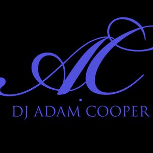 Adam Cooper 6th May Podcast
