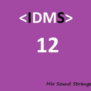 IDMS 12