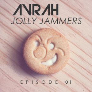 Jolly Jammers E01