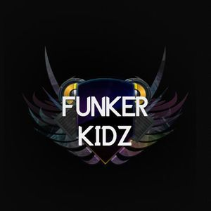 Funker Kidz - Holidays Set 2012