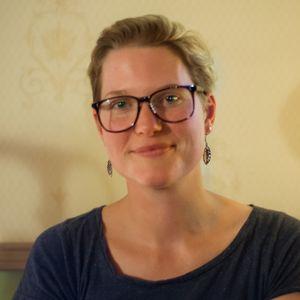 Wat is er aan de hand met Liesbet Van Eeckhaut? | RELAAS