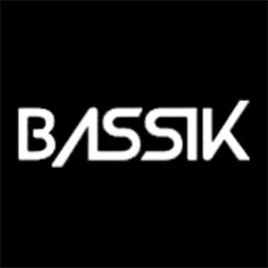 Bassik Mix 003 - The Journey