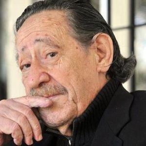 Lucio Garzon Maceda Abogado Laboralista TRABAJADORES Y EMPRESARIOS 8-6-2016