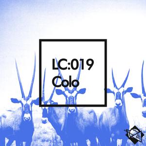 Guest Mix: Colo