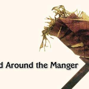Gathered Around the Manger- The Shepherds