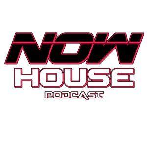 EP. 9 STEVE O'C BEST OF 2013 PT2 NOW HOUSE PODCAST