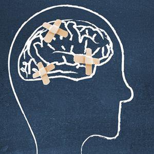 العلاج النفسي الحديث - 6 - قوة التدعيم
