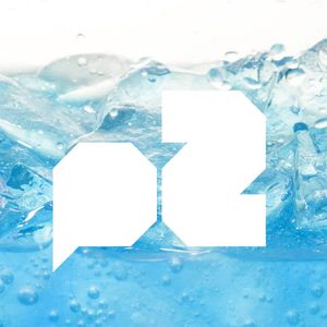 Steampunk - Liquid Minimix (August 2014) Part 2