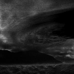 Black hurricanes over desolate plains (Power Electronics / Noise Industrial mix for BDS9)
