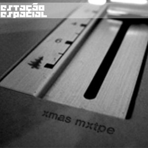 Christmas Mixtape