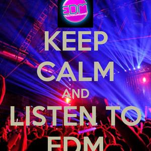 EDM Adrenaline Mixed By KumarTronic