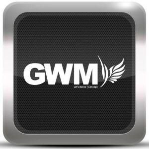 V-CKT @ Golden Wings Music IV