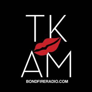 TKAM 541