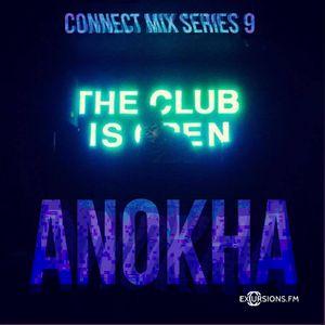 Connect Mix Series | #9 | Anokha