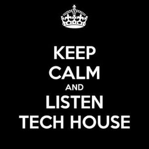 I Love Tech House